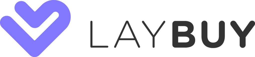 hear now pay later with hearing first and laybuy